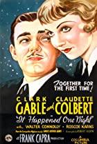 Image of It Happened One Night