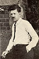 Image of Alfred E. Green