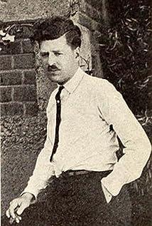 Alfred E. Green Picture
