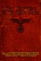 Image of Close Encounters of the Third Reich