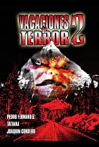 Image of Vacations of Terror 2