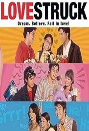 Lovestruck Poster
