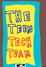 The Teen Tech Team