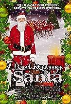 Primary image for Bad Karma Santa