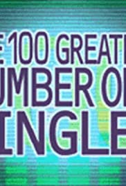 100 Greatest Number One Singles Poster