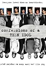 Confessions of a Teen Idol