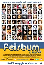 Primary image for Feisbum