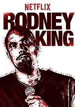 Rodney King(2017)