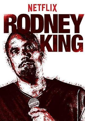 Permalink to Movie Rodney King (2017)