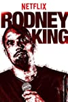 'Rodney King' Trailer: First Look at the Spike Lee–Directed One-Man Show — Watch