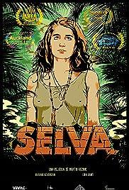 Selva (2017) Online
