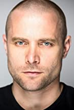 Neil Hopkins's primary photo