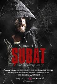 Subat Poster - TV Show Forum, Cast, Reviews