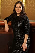 Image of Maricel Soriano