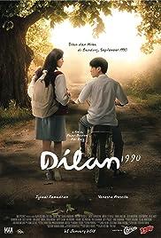 Dilan 1990 (2018) Web-DL 720p