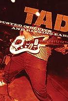 Image of Tad