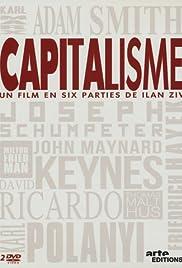 Capitalism Poster - TV Show Forum, Cast, Reviews