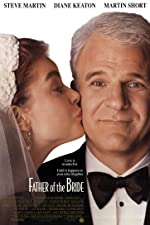 Father of the Bride(1991)