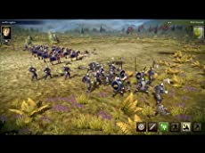 Total War Battles: Kingdom (VG)