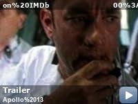 Apollo 13 1995 IMDb