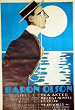 Baron Olson