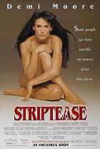 Image of Striptease
