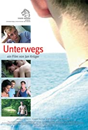 Unterwegs (2004) Poster - Movie Forum, Cast, Reviews