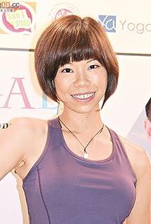 June Lam Picture
