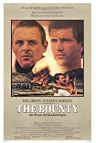 Image of The Bounty