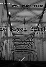 Bayou Butcher