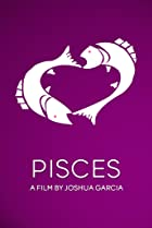 Image of Pisces