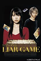 Image of Liar Game