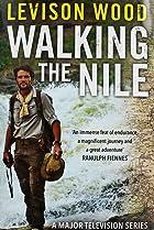 Image of Walking the Nile