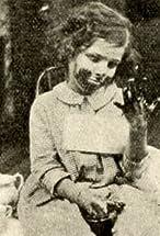 Marie Eline's primary photo