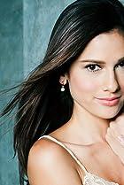 Image of Bianca King