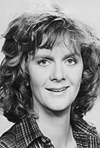 Valri Bromfield's primary photo