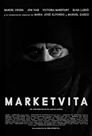 Marketvita (2016) - Short, Action, Comedy, Drama, Thriller.