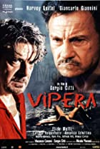 Image of Viper