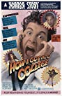 How I Got Into College (1989) Poster