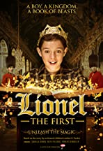 Lionel the First