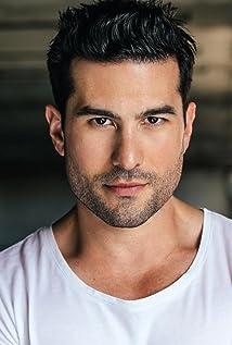 Daniel Capellaro Picture