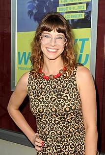 Megan Neuringer Picture