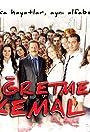 Ogretmen Kemal