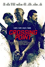 Crossing Point(2016)