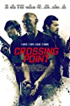XLrator Grabs U.S. Rights To 'Crossing Point'; Stan Lee's Pow! Co-Producing Action Thriller 'Arch Alien'