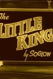 Christmas Night(1933) Poster - Movie Forum, Cast, Reviews