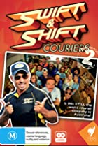 Image of Swift and Shift Couriers