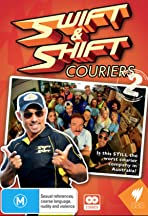 Swift and Shift Couriers