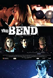 The Bend Poster