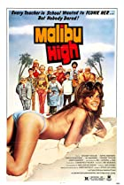Image of Malibu High